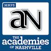Academies of Nashville