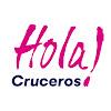 HolaCrucerosTV
