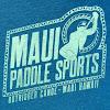 Maui Paddle Sports