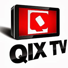 QixTV