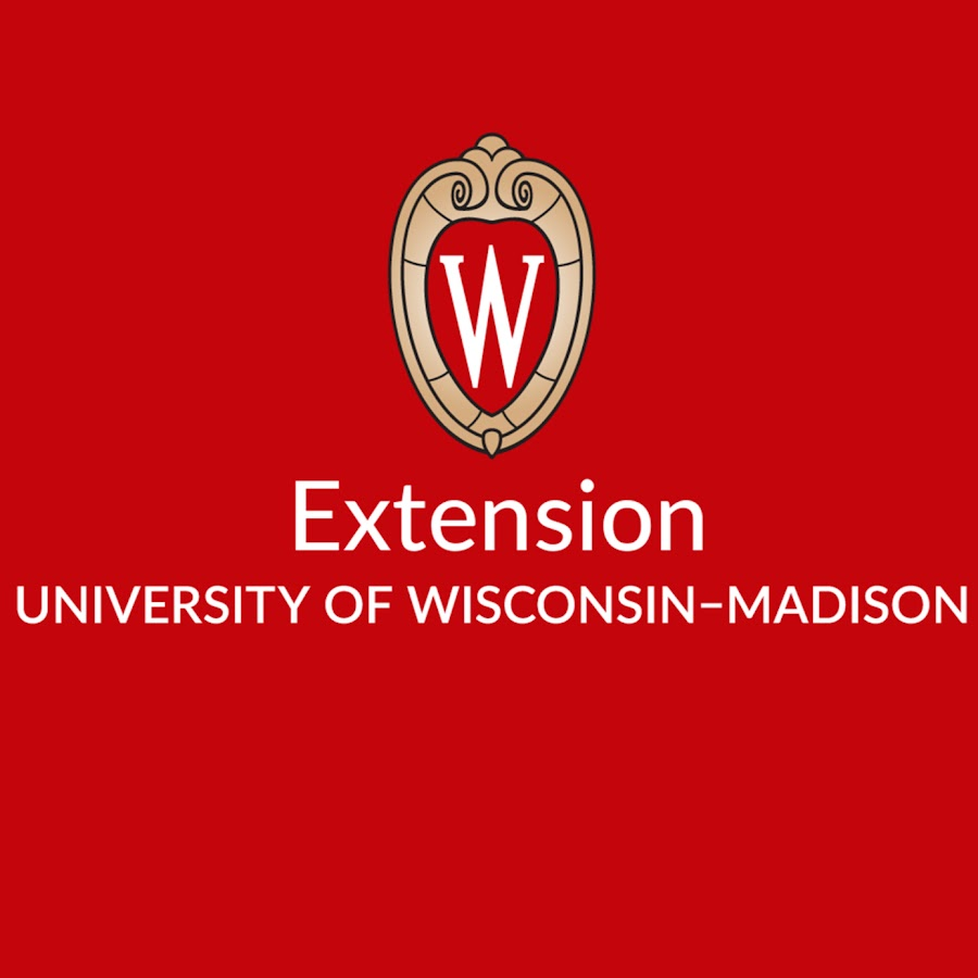university of wisconsin extension youtube