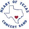 Heart of Texas Concert Band