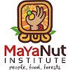 mayanutinstitute