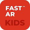 FastAR Kids Books