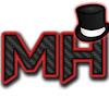 MrMadnessMD