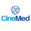 Cine-Med