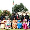Embassy of India in Madagascar