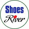 shoesriver