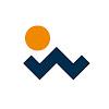 Wildschönau Tirol