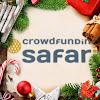 Safari Crowdfunding