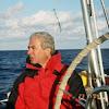 Naxos Sailing