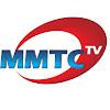 Behind The Scene MMTC TV