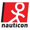 Nauticon