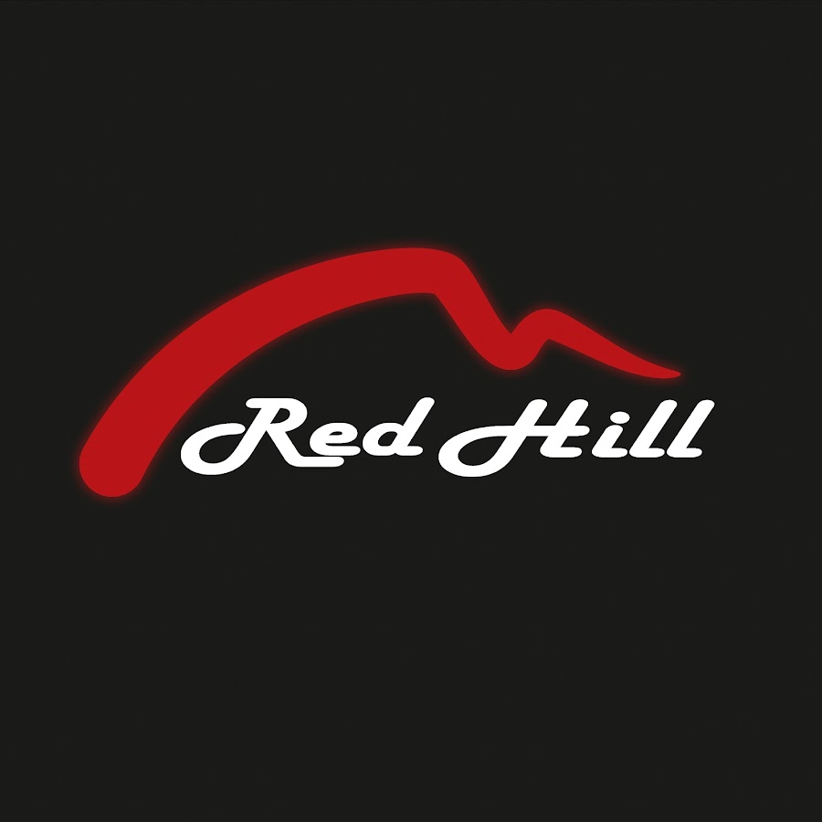 red hill chat sites Later this month i am going to pennsylvania and heard about the red hill fossil site but i wanted to know how to get permission and where exactly it is i am staying near hershey pa but i will be willing to drive a few hours to get to the site.