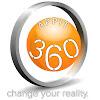 AppIt360 Mobile App Development