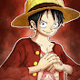 OnePieceArab1