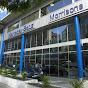 MorrisonsChatsTV