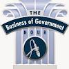 businessofgovernment