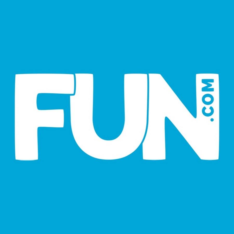 Funcom Youtube Novo Lipstik Two Tone Lip Bar Original 007 Skip Navigation