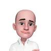 SonMedia TV