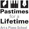 Pastime's For A Lifetime, Inc.