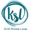 KnitShareLove