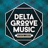 Delta Groove Music