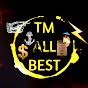 TM AllBest