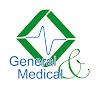 generalandmedical