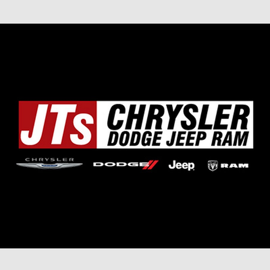 jt s chrysler dodge jeep ram fiat youtube