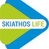 SKIATHOS LIFE