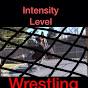 Intensity Level Wrestling