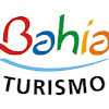 TurismoBahia