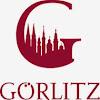 Europastadt GörlitzZgorzelec GmbH