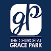 The Church at Grace Park