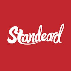 Standeard TV