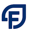 Academy of Whole Learning
