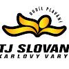 TJ Slovan Karlovy Vary