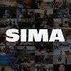 SIMA STUDIOS & AWARDS