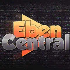 EbenCentral - Football vidéos