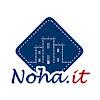 Noha.it