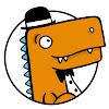 Posh Dinosaur Productions