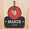 Maker Club Unifei