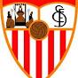 sevillafutbolclub16
