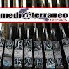 mediaterraneonews