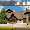 BillMillersCastle