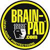 brainpads