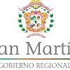 Proyecto Especial Alto Mayo