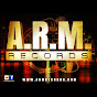 A.R.M. Records