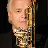 Trumpetchannel1